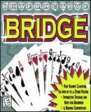 Caratula nº 55977 de Interactive Bridge (200 x 200)