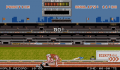 Pantallazo nº 67605 de International Athletics (a.k.a. Olympic Games '92) (320 x 200)