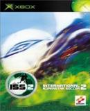 Caratula nº 104584 de International Superstar Soccer 2 (210 x 300)