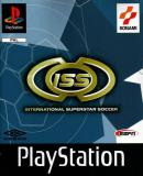 Carátula de International Superstar Soccer 2000