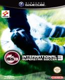 Caratula nº 21078 de International Superstar Soccer 3 (400 x 562)
