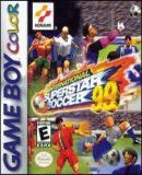 Carátula de International Superstar Soccer 99