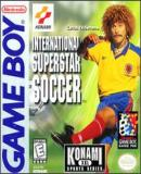 Caratula nº 18394 de International Superstar Soccer (200 x 199)