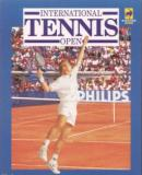 Caratula nº 71166 de International Tennis Open (255 x 302)