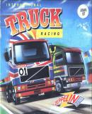Caratula nº 243803 de International Truck Racing (635 x 633)
