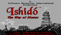 Pantallazo nº 63529 de Ishido: The Way of Stones (320 x 200)