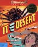 Caratula nº 63044 de It Came From the Desert (135 x 170)