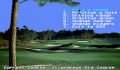 Foto 1 de Jack Nicklaus Presents The Major Championship Courses of 1990