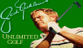 Pantallazo nº 68561 de Jack Nicklaus' Unlimited Golf & Course Design (320 x 200)