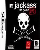 Carátula de Jackass: The Game