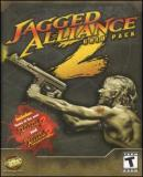Carátula de Jagged Alliance 2: Gold Pack