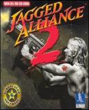 Carátula de Jagged Alliance 2 [Jewel Case]