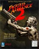 Caratula nº 54537 de Jagged Alliance 2 (200 x 222)