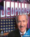 Caratula nº 55981 de Jeopardy! CD-ROM [Jewel Case] (200 x 201)