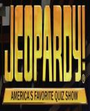 Carátula de Jeopardy (Ps3 Descargas)