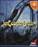 Carátula de Jet Coaster Dream