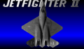 Foto 1 de JetFighter II: Advanced Tactical Fighter