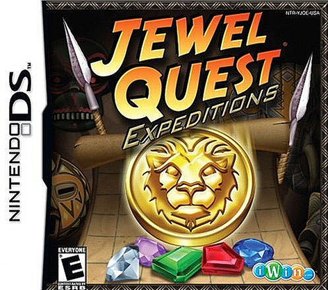 Jewel_Quest_סוליטר_3