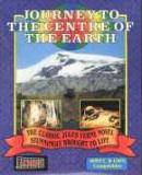 Caratula nº 68566 de Journey to The Center of The Earth (145 x 170)