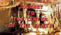 Foto 1 de Journey to The Center of The Earth
