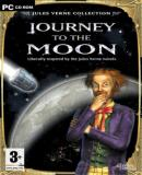 Carátula de Jules Verne: Journey to the moon