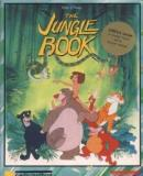 Caratula nº 9412 de Jungle Book (209 x 269)