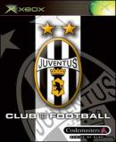 Carátula de Juventus Club Football