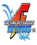 Carátula de King of Fighters: Sky Stage, The (Xbox Live Arcade)