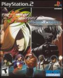 Carátula de King of Fighters 02/03, The