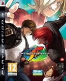 Caratula nº 179275 de King of Fighters XII, The (460 x 529)
