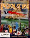 Caratula nº 69134 de Kingdom at War (145 x 170)