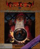 Caratula nº 3500 de King's Quest III: To Heir Is Human (640 x 818)
