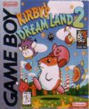 Caratula nº 131775 de Kirby's Dream Land 2 (255 x 255)