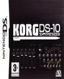 Caratula nº 131691 de Korg DS-10 Synthesizer (640 x 567)