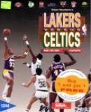 Carátula de Lakers vs. Celtics and the NBA Playoffs
