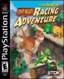 Carátula de Land Before Time: Great Valley Racing Adventure, The