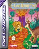 Caratula nº 22600 de Land Before Time Collection, The (238 x 240)