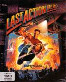 Caratula nº 3509 de Last Action Hero (640 x 822)