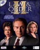 Caratula nº 65685 de Law & Order II: Double or Nothing (200 x 265)