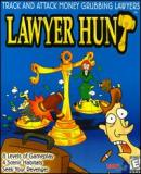 Caratula nº 54164 de Lawyer Hunt (200 x 243)
