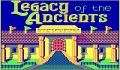 Foto 1 de Legacy of The Ancients
