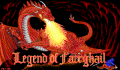 Foto 1 de Legend of Faerghail