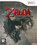 Caratula nº 104011 de Legend of Zelda: Twilight Princess, The (520 x 734)