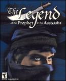 Carátula de Legend of the Prophet & the Assassin, The