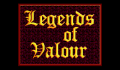 Foto 1 de Legends of Valour