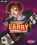 Caratula nº 157552 de Leisure Suit Larry: Box Office Bust (640 x 890)