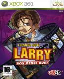 Caratula nº 154157 de Leisure Suit Larry: Box Office Bust (419 x 600)