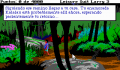 Foto 2 de Leisure Suit Larry 3: Passionate Patti in Pursuit of the Pulsating Pectorals