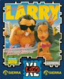 Caratula nº 10607 de Leisure Suit Larry 3: Passionate Patti in Pursuit of the Pulsating Pectorals (256 x 329)
