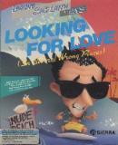 Caratula nº 62692 de Leisure Suit Larry Goes Looking for Love (In Several Wrong Places) (231 x 285)